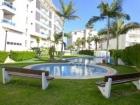 2b , 2ba in Albir, Costa Blanca South - 210000 EUR - mejor precio | unprecio.es