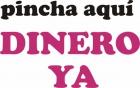 CAUDETE- ALMANSA - YECLA - ELDA - PETRER -  RELOJES - COLLARES...VENDER ORO - COMPRO TODO - mejor precio | unprecio.es