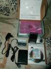 PDA Fujitsu Siemens Pocket loox 420,  wifi,bluetooth, gps - mejor precio | unprecio.es