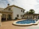 Chalet con 4 dormitorios se vende en Cabo Roig, Costa Blanca - mejor precio   unprecio.es