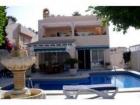 Chalet en venta en Garrucha, Almería (Costa Almería) - mejor precio | unprecio.es