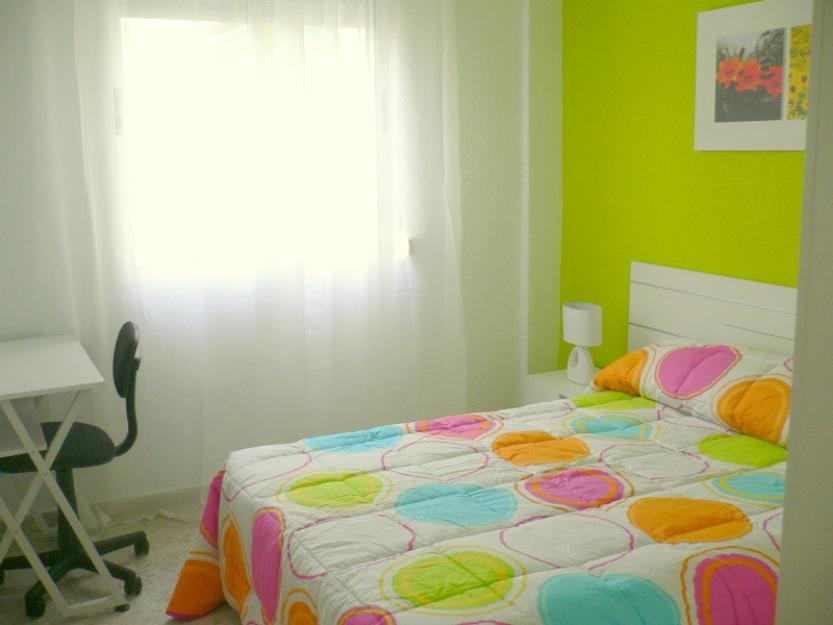 Rooms for rent. all located in the centre of the city