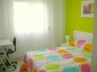 Rooms for rent. all located in the centre of the city - mejor precio | unprecio.es