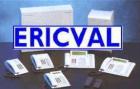 ERICVAL (Toda España) - mejor precio | unprecio.es