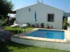 Finca/Casa Rural en alquiler en Nerja, Málaga (Costa del Sol) - mejor precio   unprecio.es