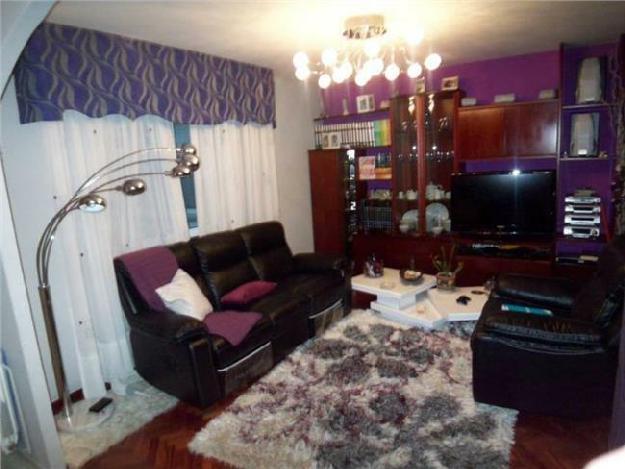 Piso en arteixo 1495580 mejor precio - Muebles en arteixo ...