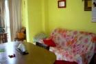 3 Dormitorio Apartamento En Venta en Xativa, Valencia - mejor precio | unprecio.es