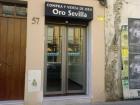 ORO SEVILLA. Compra y venta de Oro en Sevilla - mejor precio | unprecio.es