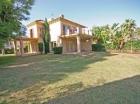 Adosado con 3 dormitorios se vende en Marbella, Costa del Sol - mejor precio   unprecio.es