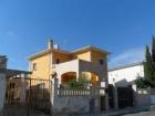 Chalet en venta en Son Ferrer, Mallorca (Balearic Islands) - mejor precio   unprecio.es
