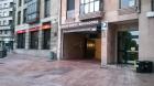 Alquilo plaza de garaje centrica oviedo - mejor precio | unprecio.es