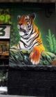 graffiti profesional alicante - mejor precio   unprecio.es