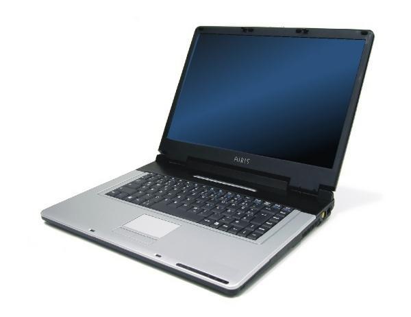 Pc portatil airis n930 bueno bonito y barato for Retrete portatil precio