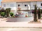 Bungalow en venta en Regia (La), Alicante (Costa Blanca) - mejor precio | unprecio.es