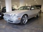 Jaguar XJ XJR 4.2 SOBREALIMENTADO 4p - mejor precio | unprecio.es