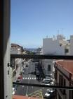 piso en calle salamanca 350 euros - mejor precio | unprecio.es