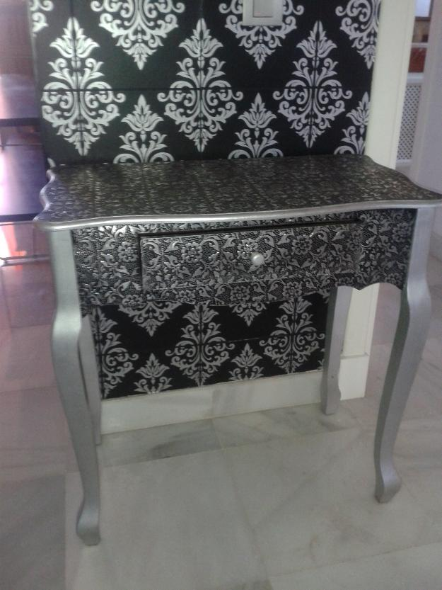 liquidaci n muebles 142079 mejor precio
