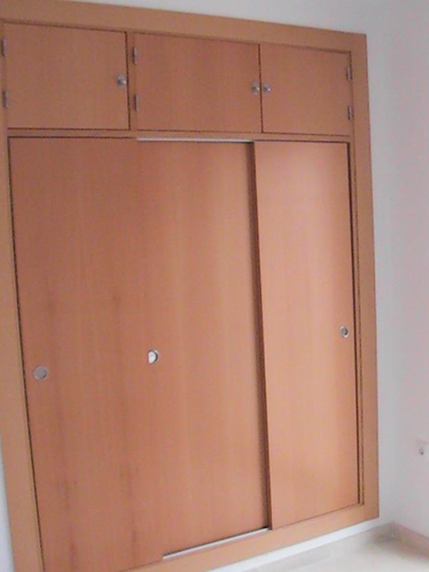 Apartamento de 1 dormitorio nuevo y amueblado ideal - Apartamentos para parejas ...
