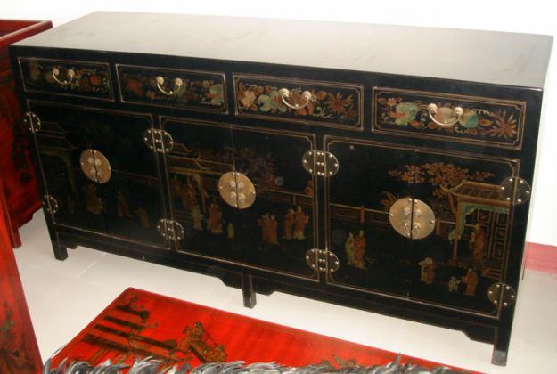 tienda muebles chinos decoracion china en madrid toledo