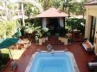 Bungalow en alquiler de vacaciones en Puerto Banus, Málaga (Costa del Sol) - mejor precio | unprecio.es