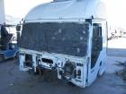cabina camion IVECO 480 - mejor precio   unprecio.es