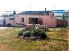 Terreno/Finca Rstica en venta en Roquetes, Tarragona (Costa Dorada) - mejor precio | unprecio.es