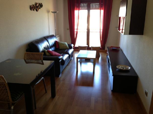 Apartamento en salamanca 1463362 mejor precio - Apartamentos en salamanca ...