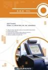 Software para gestión TPV - mejor precio | unprecio.es