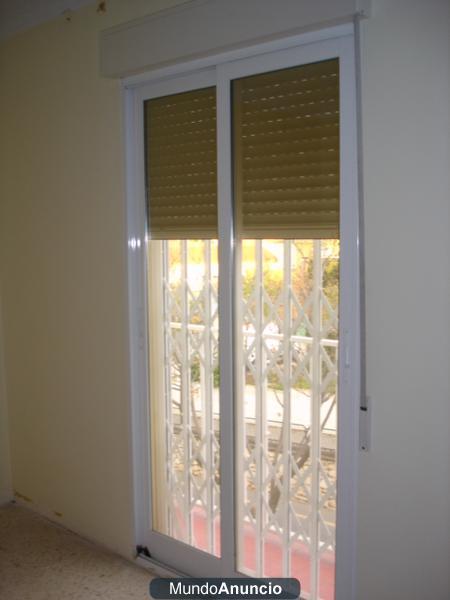 Cristales para ventana climalit doble acristalamiento mejor precio - Ventanas climalit precios ...