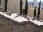 solar urbano - mejor precio   unprecio.es