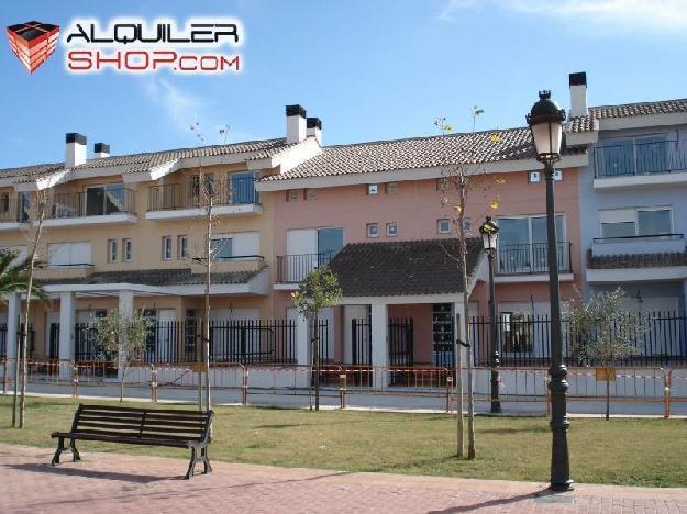 Casa adosada en moncada 1501237 mejor precio - Casa en moncada ...