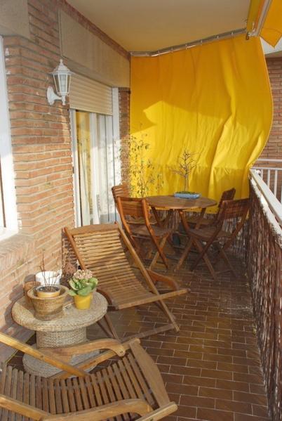 Piso en castelldefels 1568402 mejor precio for Compartir piso castelldefels