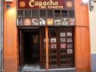 VENTA LOCAL CON INDUSTRIA EN MADRID-CENTRO - mejor precio | unprecio.es