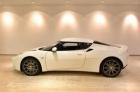 Lotus Evora 3.5 V6 2+2 - mejor precio | unprecio.es