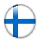 Traductor jurado  finés. precios a convenir. entregas  24h - mejor precio | unprecio.es