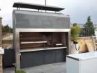 Carpintería metálica - cerrajería - mejor precio | unprecio.es