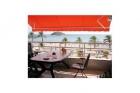 1 Dormitorio Apartamento En Venta en Torrenova, Mallorca - mejor precio | unprecio.es