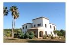 6 Dormitorio Chalet En Venta en Moraira, Alicante - mejor precio | unprecio.es