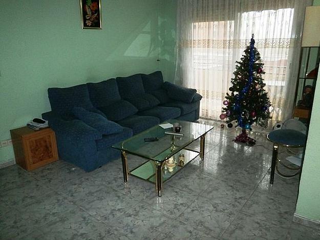Piso en fuenlabrada 1545576 mejor precio - Alquiler pisos particulares en fuenlabrada ...