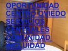 Piso en Oviedo - mejor precio | unprecio.es