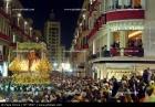 Sillas semana santa malaga 2013 - mejor precio | unprecio.es