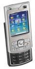 The Nokia N80 - mejor precio | unprecio.es