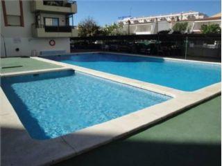 Apartamento en venta en Peñíscola, Castellón (Costa Azahar)