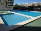 Apartamento en venta en Peñíscola, Castellón (Costa Azahar) - mejor precio | unprecio.es