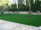 ECOGRASS-ROYAL GRASS. ARTIFICIAL GRASS - mejor precio   unprecio.es