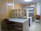 Oficina / Despacho en alquiler en la zona de Sant Gervasi, Barcelona - mejor precio | unprecio.es