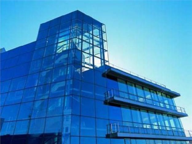 Oficina en alquiler en madrid madrid 1343778 mejor for Alquiler oficinas madrid centro