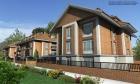 Piso nueva construccion 1 dormitorio + cocina + garaje 111.860 € - mejor precio | unprecio.es