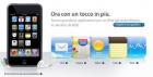 Vendo Ipod Touch 16 Gb - mejor precio | unprecio.es