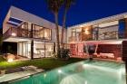 Villa en Benidorm - mejor precio | unprecio.es
